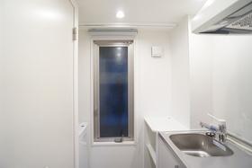 https://image.rentersnet.jp/0eea6a5f-c6e9-4c77-8439-443dc9f5d755_property_picture_956_large.jpg_cap_室内物干しつきです。