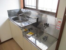https://image.rentersnet.jp/0f266349-1998-4374-904e-ffdfe9be9dc9_property_picture_959_large.jpg_cap_キッチン