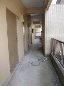 武蔵中原駅 徒歩6分その他