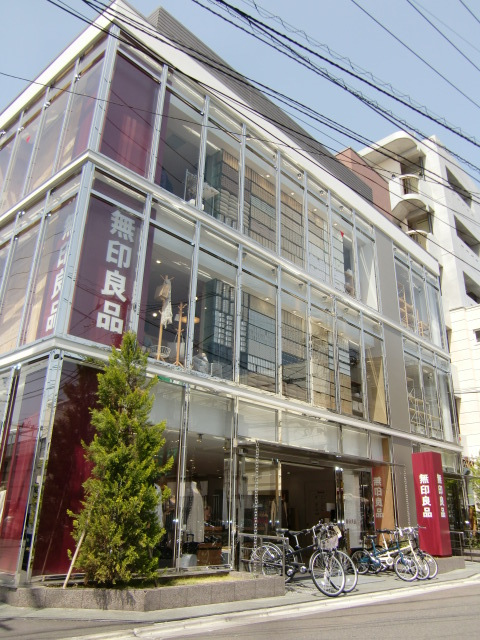 Felice Kitazawa [周辺施設]ショッピングセンター