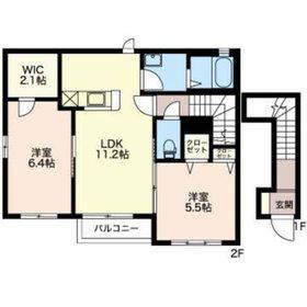 https://image.rentersnet.jp/0f654a2a-6f49-4146-87f9-518ab8ddf69a_property_picture_959_large.jpg_cap_間取図