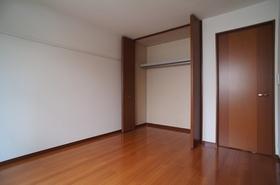 ベルハイツ 103号室