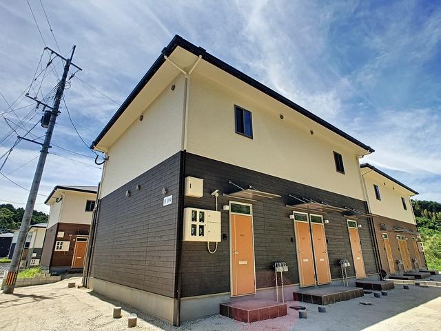 https://image.rentersnet.jp/0f7e7486-4189-49d4-a481-75750dcf44f6_property_picture_3193_large.jpg