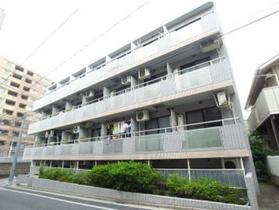 中井駅 徒歩20分の外観画像
