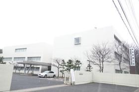 https://image.rentersnet.jp/0fa19e43-8e67-4f8f-ba6c-d2518d735929_property_picture_2871_large.jpg_cap_私立新潟青陵大学