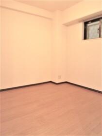 レガロケンウッド 307号室