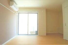 グリュック南品川 102号室