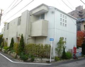 荻窪駅 徒歩11分の外観画像