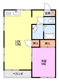 https://image.rentersnet.jp/0ff25f48-d6fe-4a66-aeb5-74e0b554fc53_property_picture_959_large.jpg_cap_間取図