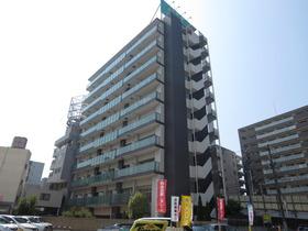 中津駅 徒歩4分の外観画像