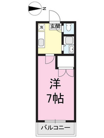 https://image.rentersnet.jp/101a664c-e996-4b5f-b59a-aaceda467d0c_property_picture_960_large.jpg_cap_間取図