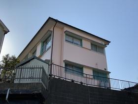 星川駅 徒歩25分の外観画像