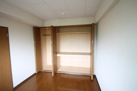 収納★同建物の他の室内写真