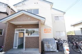 https://image.rentersnet.jp/102a5bbe-4f2d-4b6d-b761-19ed047e0aa8_property_picture_956_large.jpg_cap_エントランス