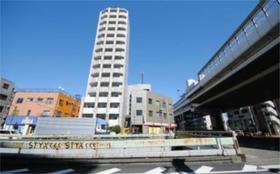 駒沢大学駅 徒歩5分の外観画像