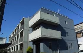東大島駅 徒歩31分の外観画像