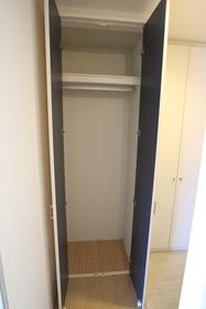 メゾン アネシス 103号室