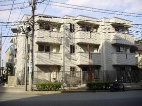駒沢大学駅 徒歩12分の外観画像