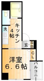 https://image.rentersnet.jp/10d76003464d0d516140150a6236a0aa_property_picture_961_large.jpg_cap_間取図