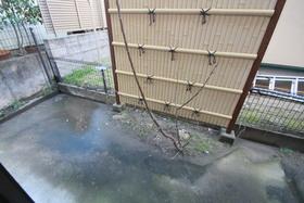 https://image.rentersnet.jp/10d87b49-57f5-4cfa-a26e-a1e2ab3dd577_property_picture_958_large.jpg_cap_景色