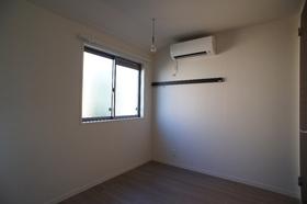 grace villa 201号室