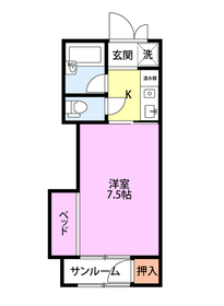 https://image.rentersnet.jp/10f3d170-4dca-4b09-a121-1c911946c1a1_property_picture_959_large.jpg_cap_間取図