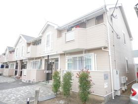 ゲストハウス湘南S・Y-Ⅰの外観画像