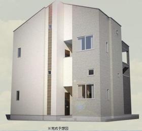 武蔵中原駅 徒歩6分の外観画像