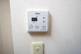 https://image.rentersnet.jp/114b308e-b6a7-42fa-87c5-22fc744381ba_property_picture_956_large.jpg_cap_設備