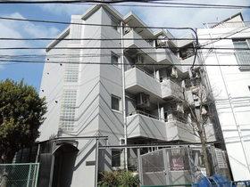 上井草駅 徒歩7分の外観画像