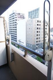 https://image.rentersnet.jp/1171c41facc71ca044ebac908433a898_property_picture_961_large.jpg_cap_他のお部屋の参考写真です