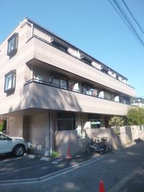 ヒルトップ21★耐震構造の旭化成ヘーベルメゾン★