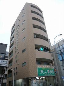 2005年完成のマンション