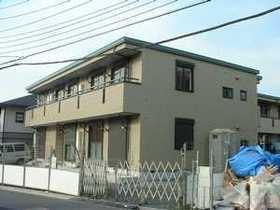 成城学園前駅 徒歩13分の外観画像