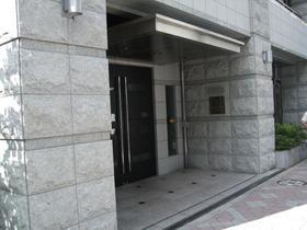 芝浦ふ頭駅 徒歩10分共用設備