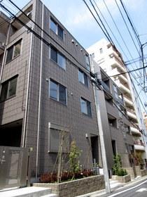 大塚駅 徒歩12分の外観画像
