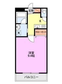 https://image.rentersnet.jp/11c96c38-f818-4997-8b2f-8f1aaee3e895_property_picture_1992_large.jpg_cap_間取図