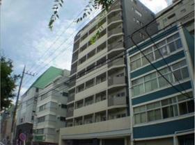 ディームス横濱関内の外観画像