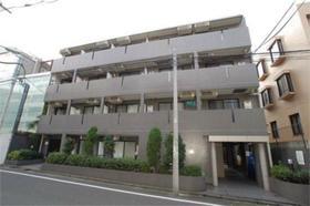 北参道駅 徒歩2分の外観画像