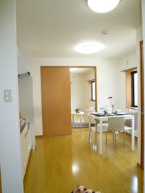 第二新生ビル 201号室