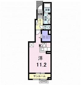 https://image.rentersnet.jp/11f9c23c-0cd6-4ff1-b8e8-f4521c2117d8_property_picture_3520_large.jpg_cap_間取図