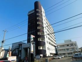 愛甲石田駅 車13分4.4キロの外観画像