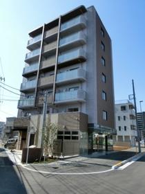 豊田駅 徒歩3分の外観画像