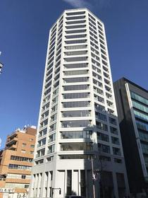 THE千代田麹町TOWERの外観画像