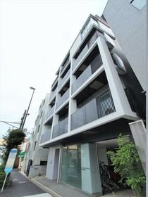 コスモリード駒沢大学