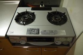 https://image.rentersnet.jp/122ac630-e35f-4484-bc75-ae6e8920c486_property_picture_2419_large.jpg_cap_キッチン