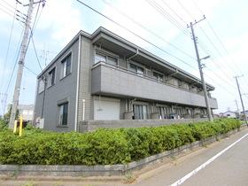 小川駅 徒歩11分の外観画像