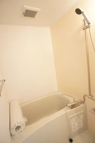 K−Port�U 206号室