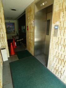 メゾンウィステリア 302号室