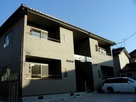 https://image.rentersnet.jp/124f3468-1361-46f0-b230-5d21df71b317_property_picture_959_large.jpg_cap_外観
